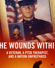 the-wounds-within-ceus