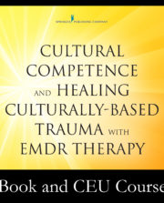 Cultural Comp - Book and CEU