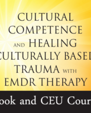 cover-sq-335-book-ceu-course