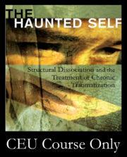 The Haunted Self